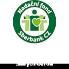 Nadační fond Sberbank